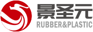 Tianjin JingShengYuan Rubber and Plastic Products Co., Ltd